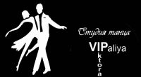 odessa-dance Логотип